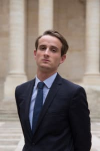 Charles-derache-promotion-2018-ingefi-sorbonne