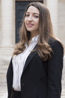 Daniela-Dragoi-promotion-2017-Ingefi-Sorbonne