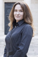 Daria-Mikhnatkina-promotion-2017-Ingefi-Sorbonne