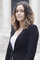 Eilla-Lefebvre-promotion-2017-Ingefi-Sorbonne