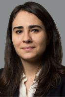 Elisa Amadei