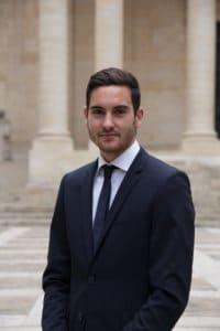 Fabien-Pont-promotion-2018-ingefi-sorbonne
