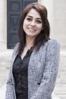 Jessica-Basbous-promotion-2017-Ingefi-Sorbonne