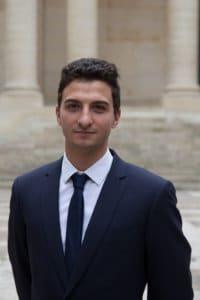 Julien-Khabache-promotion-2018-ingefi-sorbonne