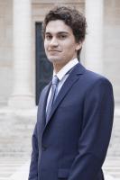 Loic-Barou-promotion-2018-ingéfi-sorbonne