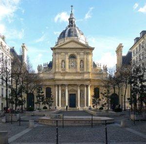Master-Ingéfi-Sorbonne-Paris