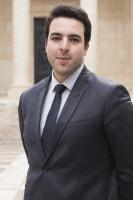 Nael-Gouader-promotion-2017-Ingefi-Sorbonne