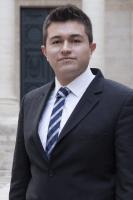 Nicolas-Pulido-promotion-2017-Ingefi-Sorbonne