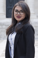Ony-Indrianisa-promotion-2017-Ingefi-Sorbonne