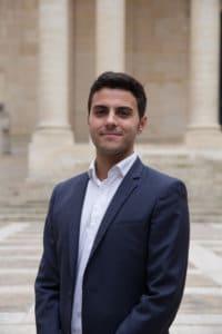 Paul-Siboni-promotion-2018-ingefi-sorbonne