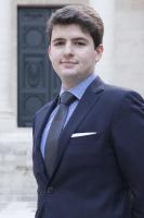 Pierre-Cimini-Promotion-2017-Ingefi-sorbonne