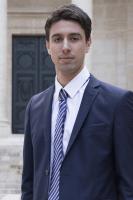 Pierre-Favreau-promotion-2017-Ingefi-Sorbonne