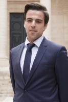 Samy-dalet-promotion-2017-Ingefi-Sorbonne