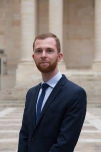 Simon-Lejeune-promotion-2018-ingefi-sorbonne