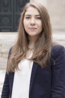 Sinda-Farah-promotion-2017-Ingefi-Sorbonne
