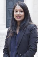 Sooreea-Patny-promotion-2017-Ingefi-Sorbonne