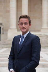 Théo-Duhéron-promotion-2018-ingefi-sorbonne.jpg