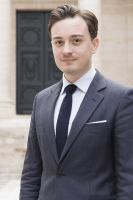 Thyl-Bourgeois-promotion-2017-Ingéfi-sorbonne
