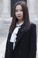 Tian-Yang-promotion-2017-Ingefi-Sorbonne