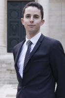Valentin-teboul-promotion-2017-Ingefi-Sorbonne