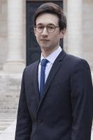 Victor-Amilhaud-promotion-2017-ingefi-sorbonne