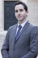 Vincent-Yacoub-promotion-2017-Ingefi-Sorbonne