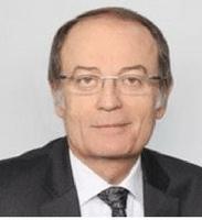 Alain Couret Corps Professoral Ingéfi Sorbonne