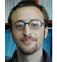 Corps Professoral Christophe Chorro INGEFI