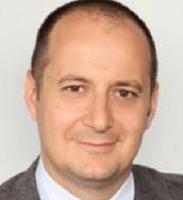 Corps Professoral Daniel Gutman Ingéfi Sorbonne