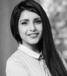 Geraldine Regis Pineda