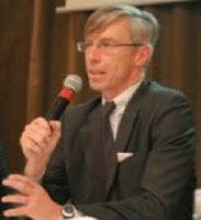 Jean Daumet corps professoral Ingéfi Sorbonne