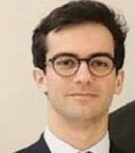 Jean-Florent Quinonero étudiant promotion 2015 ingefi sorbonne
