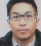 Kevin Tinh étudiant promotion 2015 ingéfi sorbonne