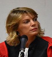 Marion GOFFIN