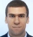 Newfel Khier étudiant promotion 2015 ingefi sorbonne
