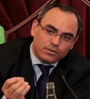 Nicolas Malaterre corps professoral Ingéfi Sorbonne