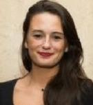 Pauline Maret étudiante promotion 2015 ingefi sorbonne