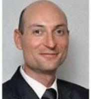 Pierre Charles Lannemajou Corps professoral Ingéfi Sorbonne