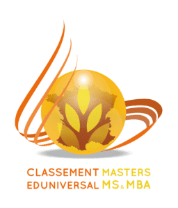 Classement-masters-eduniversal-ms-mba-master-ingefi-sorbonne