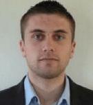 Valentin ROBIN étudiant promotion 2015 ingefi sorbonne