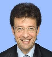 Alain Pietrancosta