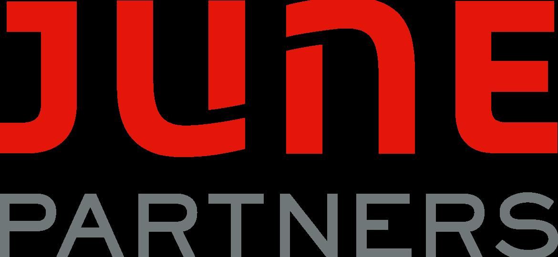 june partners