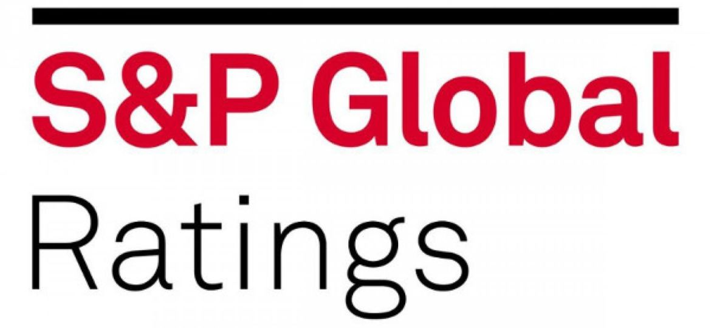 sp-global-ratings-logo